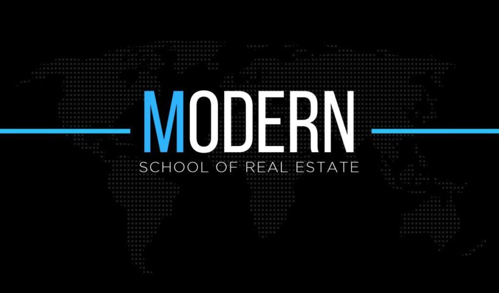 Florida Real Estate School Real Estate Realtorbroker Courses
